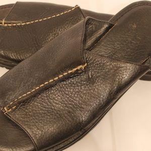 Cole Haan Open toe vintage sandal